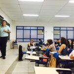 Palestra e Espaço Escola com Cristian Dunker Mal-Estar, Sofrimento e Sintoma 29 08 2015 2