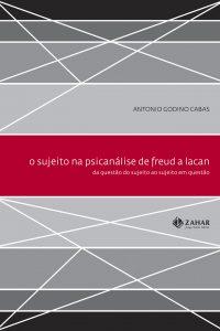 livro_antonio